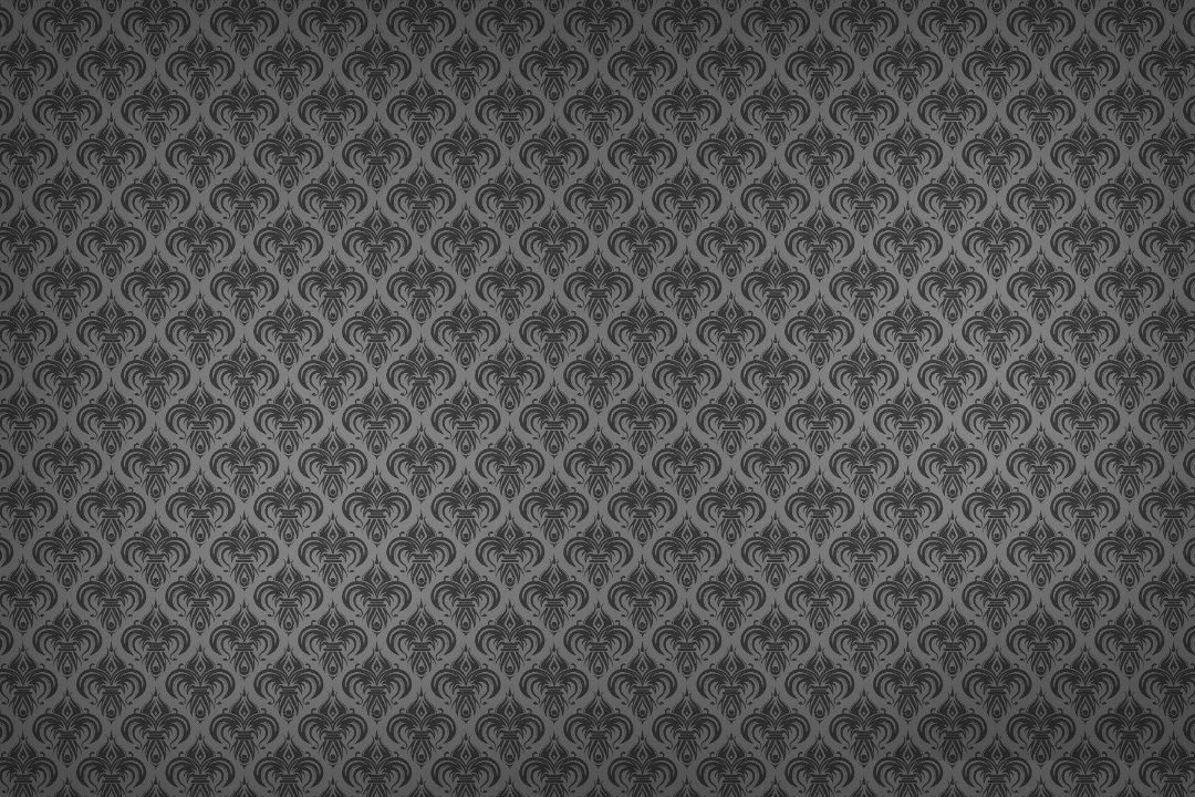 Black,                And,                White,                Pattern,                Texture,                Monochrome,                 Free Image