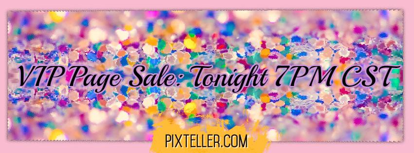Pink,                Text,                Glitter,                Font,                Magenta,                White,                Fuchsia,                 Free Image