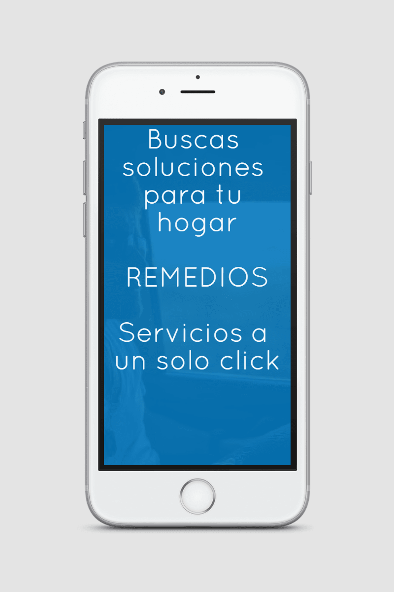 Text,                Mobile,                Phone,                Feature,                Product,                Gadget,                Poster,                Quote,                Mockup,                Inspiration,                Life,                Photo,                Image,                 Free Image