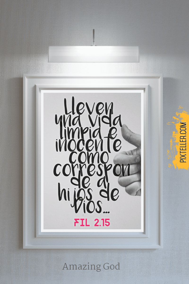 Text,                Font,                Picture,                Frame,                Poster,                Quote,                Mockup,                Inspiration,                Life,                Photo,                Image,                White,                Black,                 Free Image