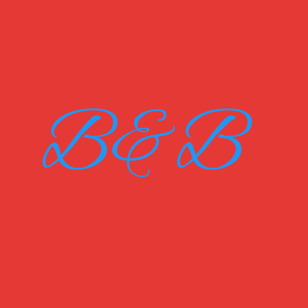 Red,                Text,                Font,                Logo,                Product,                 Free Image