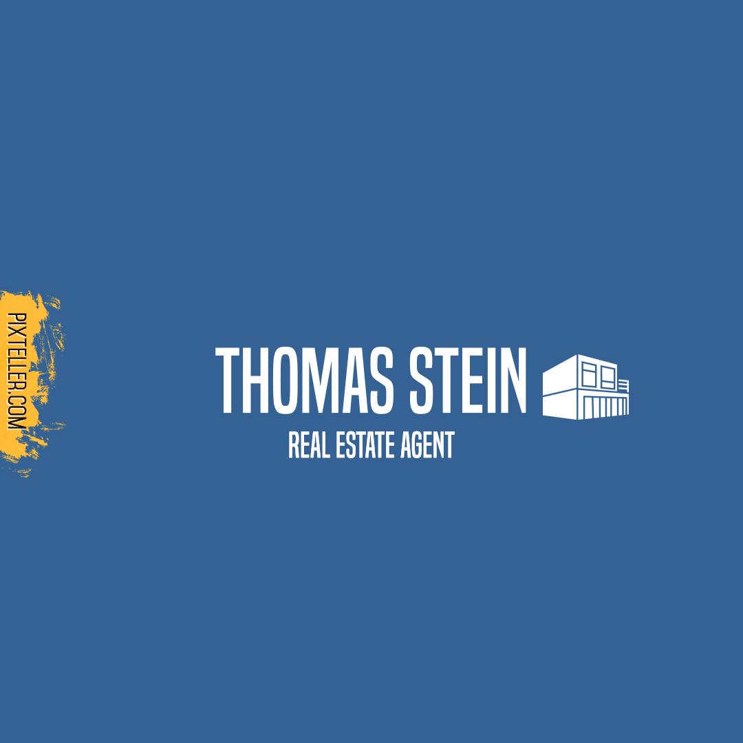 Logo,                Black,                Blue,                 Free Image
