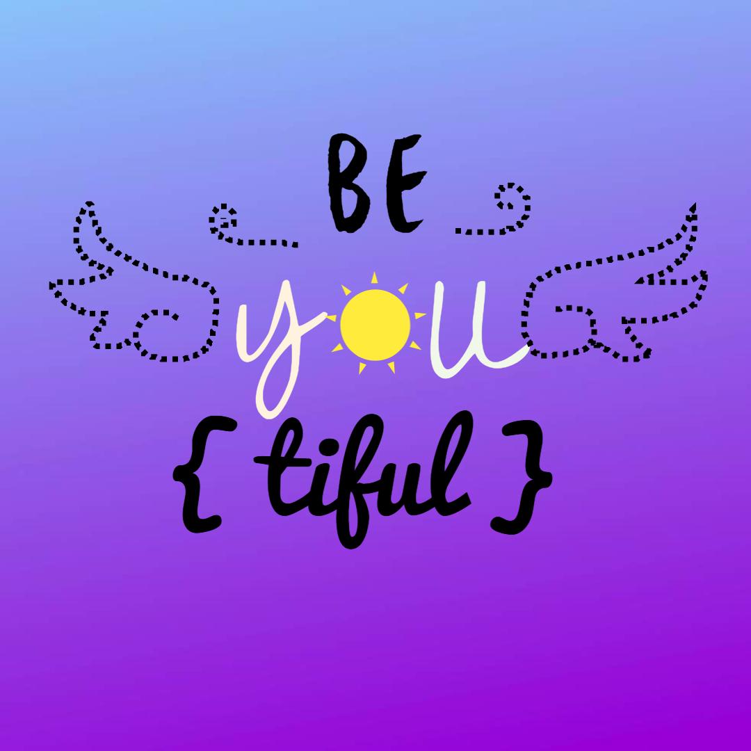 Text,                Violet,                Purple,                Font,                Pink,                White,                Fuchsia,                 Free Image
