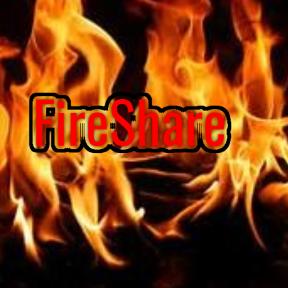 FireShare