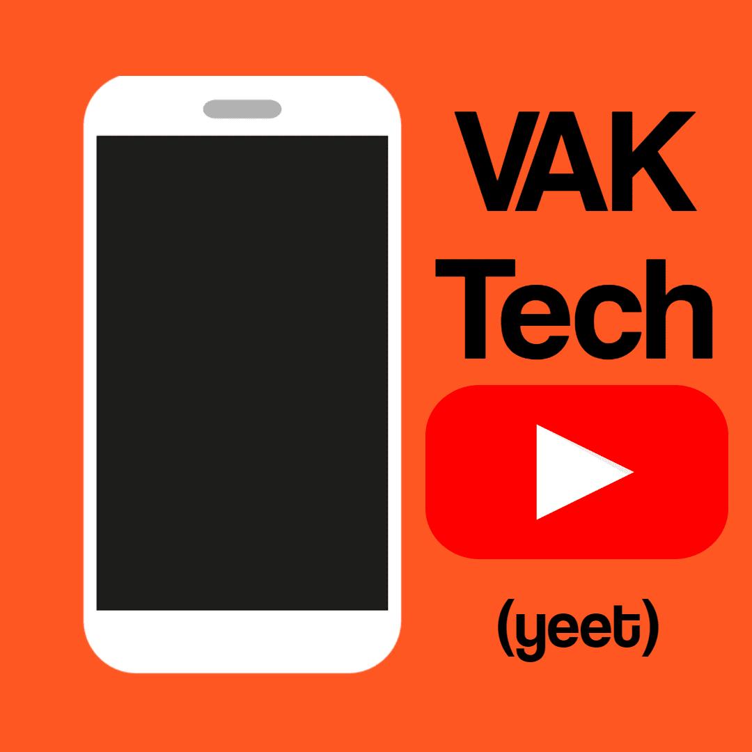 Text,                Orange,                Mobile,                Phone,                Product,                Telephony,                Black,                Red,                 Free Image