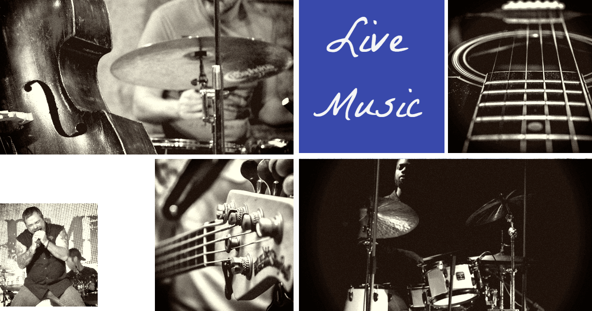 Musical,                Instrument,                Music,                String,                Bass,                Guitar,                Accessory,                Summer,                Ocean,                Beach,                Fun,                Vacation,                Vibes,                 Free Image