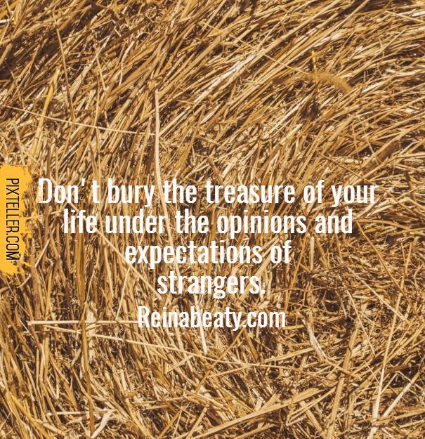 Straw,                Hay,                Grain,                Grass,                Family,                Soil,                White,                Black,                Yellow,                Red,                 Free Image