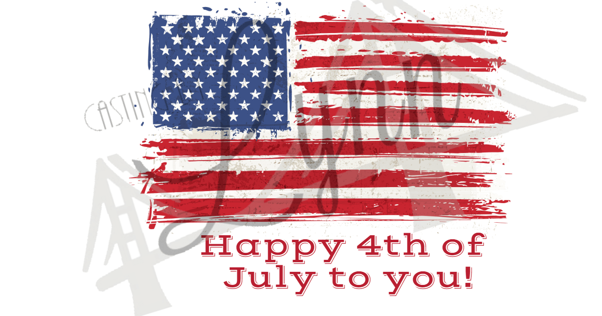 Red,                Flag,                Line,                Product,                4thofjuly,                Happyforthofjuly,                Independenceday,                Independence,                Day,                America,                Anniversary,                White,                 Free Image