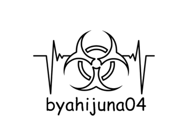 Text,                White,                Black,                And,                Font,                Logo,                Avatar,                Byahijuna04,                Biohazard,                 Free Image