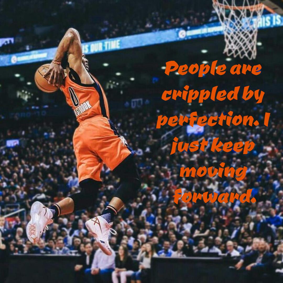 Basketball,                Moves,                Player,                Slam,                Dunk,                Team,                Sport,                Black,                Red,                 Free Image
