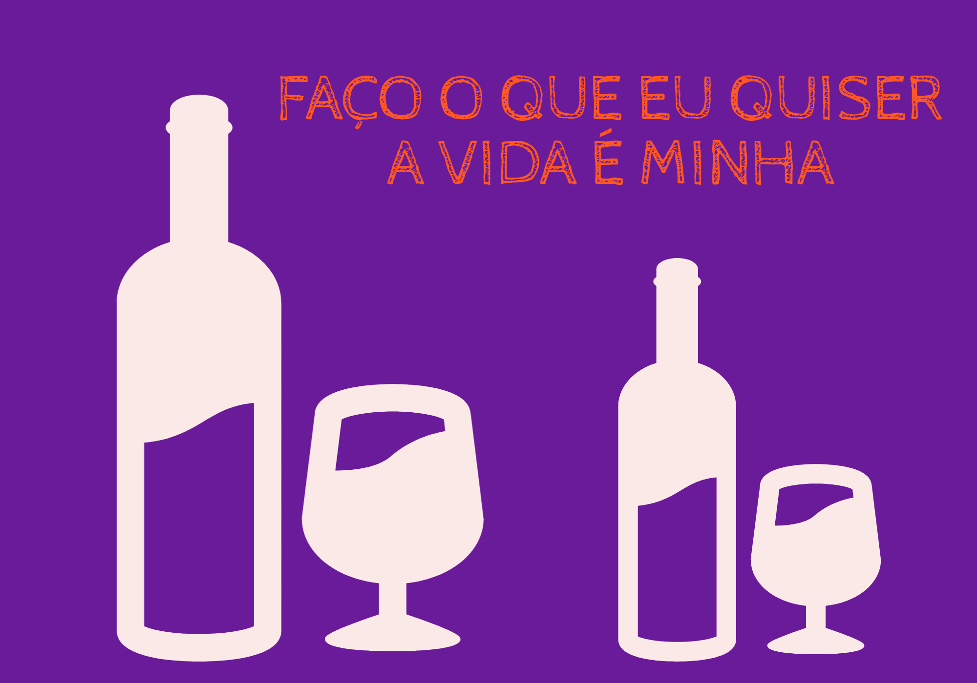 Bottle,                Purple,                Text,                Glass,                Violet,                White,                Blue,                 Free Image