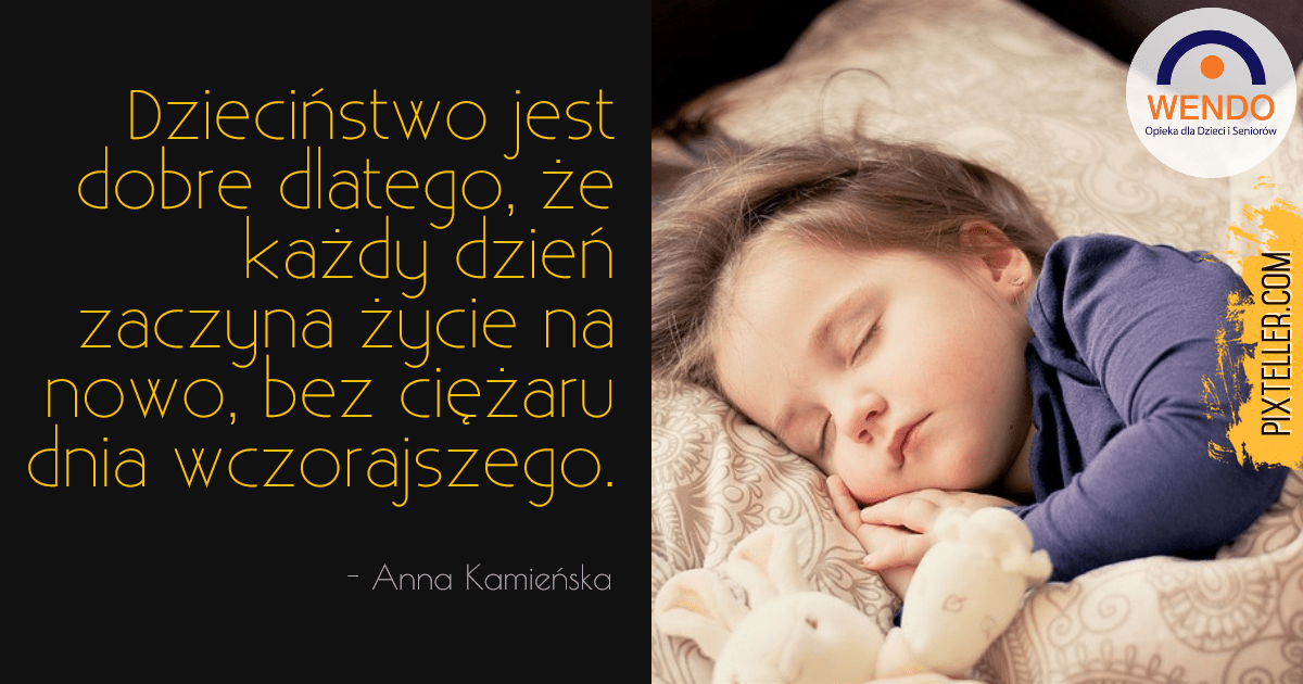 Photo,                Caption,                Child,                Sleep,                Product,                Infant,                Poster,                Text,                Quote,                Simple,                White,                Black,                 Free Image