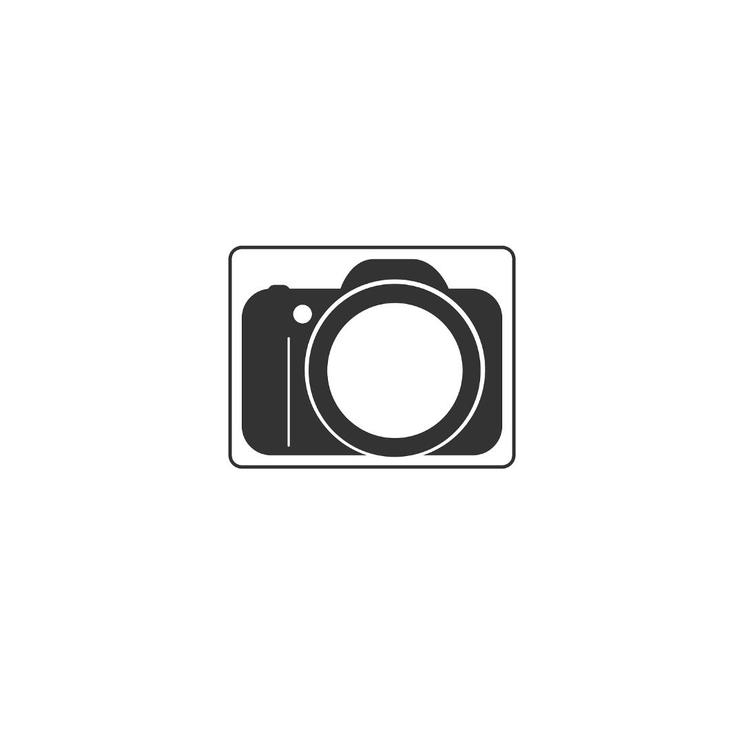 Product,                Font,                Design,                Hardware,                Circle,                White,                 Free Image