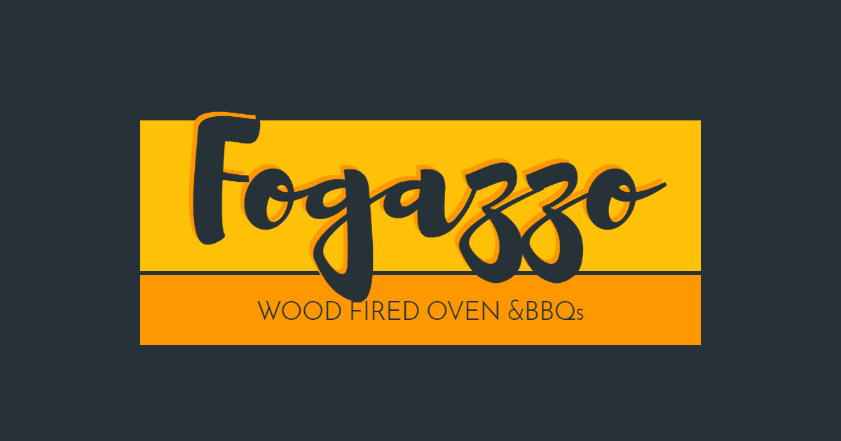 Text,                Yellow,                Font,                Logo,                Graphic,                Design,                Logo,                Black,                 Free Image
