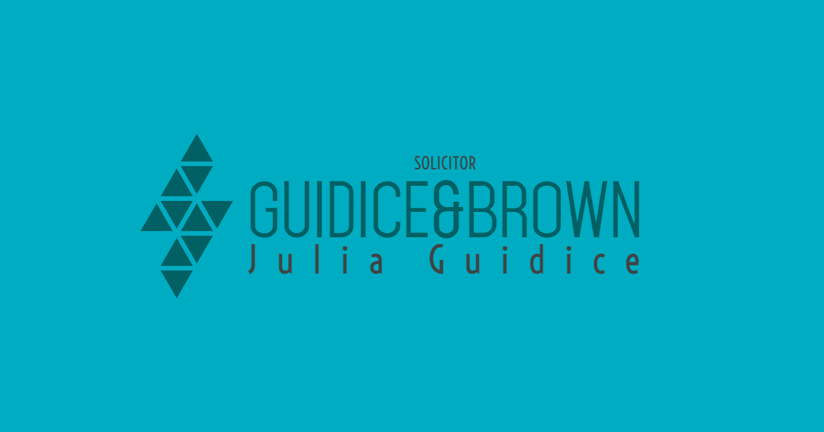 Blue, Green, Text, Font, Aqua, Logo,  Free Image