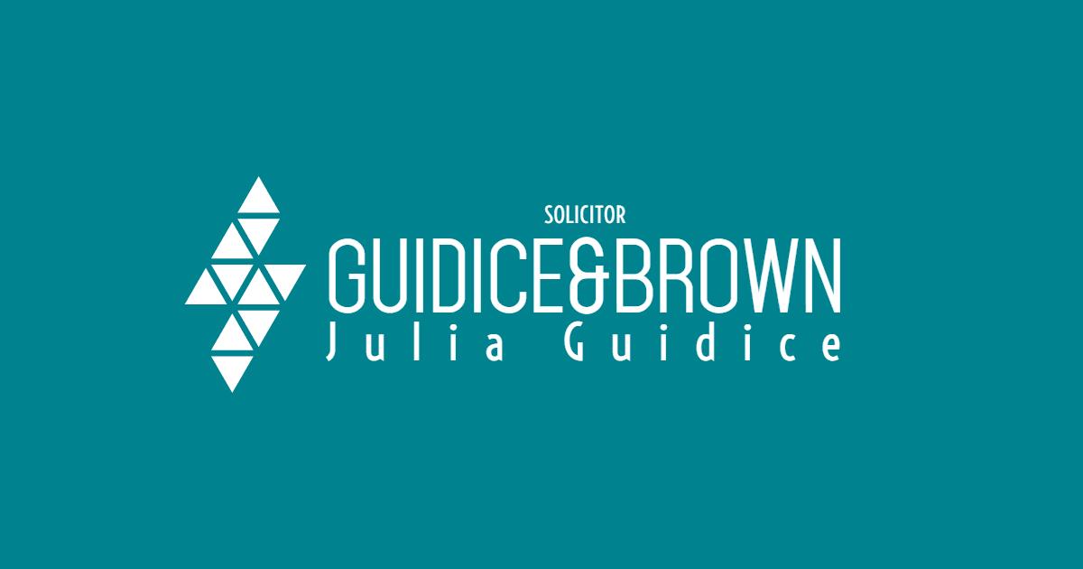 Blue,                Green,                Text,                Font,                Logo,                Aqua,                 Free Image