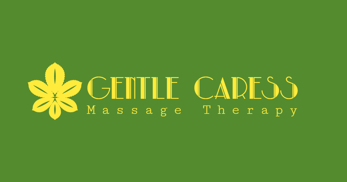 Green,                Text,                Yellow,                Font,                Logo,                Lime,                 Free Image