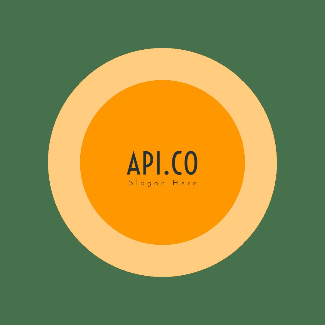 Orange,                Text,                Product,                Font,                Logo,                Logo,                Black,                Yellow,                 Free Image