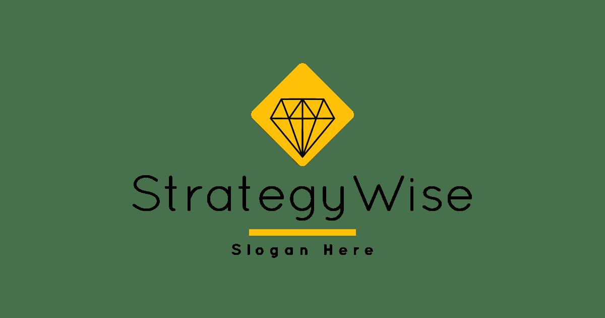 Yellow,                Text,                Logo,                Font,                Product,                Logo,                Black,                 Free Image