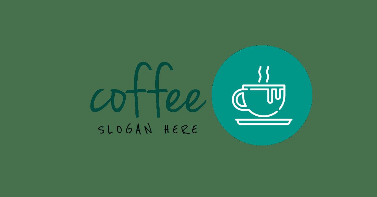 Text,                Logo,                Aqua,                Font,                Product,                Logo,                Black,                 Free Image