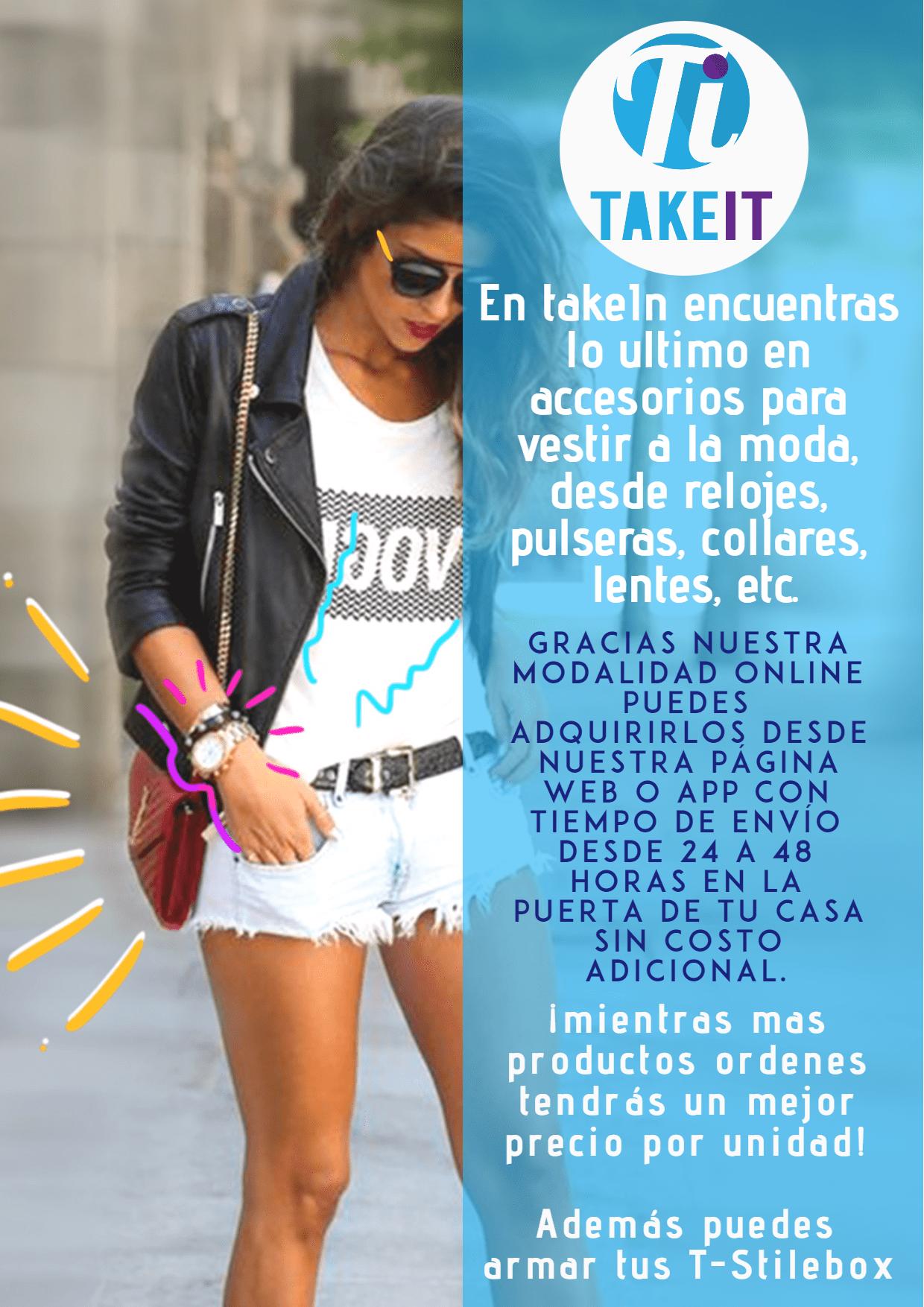 Blue,                Advertising,                Electric,                Shorts,                Denim,                Poster,                Luxury,                Quote,                Love,                White,                Black,                Aqua,                 Free Image