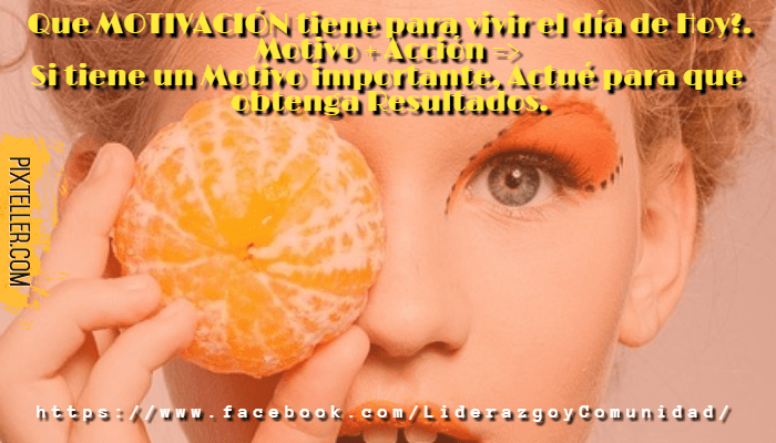 Face,                Skin,                Nose,                Head,                Orange,                Poster,                Luxury,                Quote,                Love,                White,                Yellow,                Red,                 Free Image