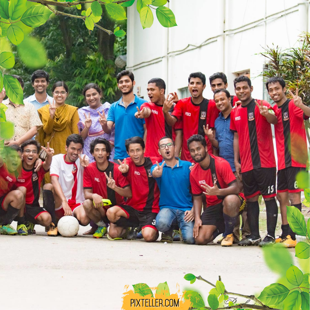 Team,                Sport,                Community,                Youth,                Sports,                Image,                Avatar,                White,                Black,                Red,                 Free Image