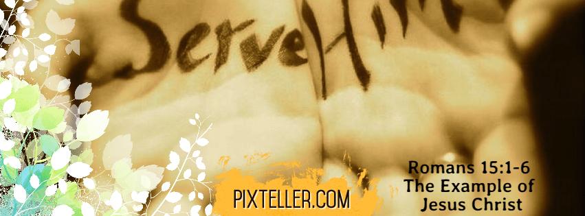 Skin,                Yellow,                Text,                Hand,                Finger,                Image,                Love,                White,                Black,                 Free Image