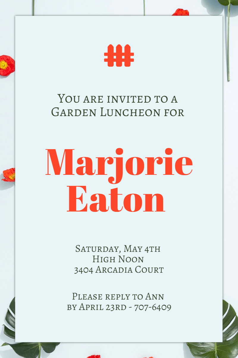 Text,                Font,                Advertising,                Product,                Invitation,                Party,                Ceremony,                Garden,                White,                 Free Image