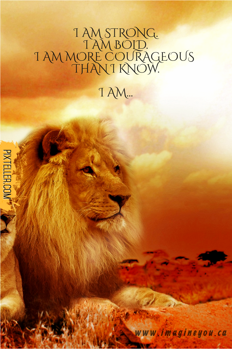 Lion,                Wildlife,                Big,                Cats,                Cat,                Like,                Mammal,                Organism,                Avatar,                Luxury,                Poster,                White,                Yellow,                 Free Image