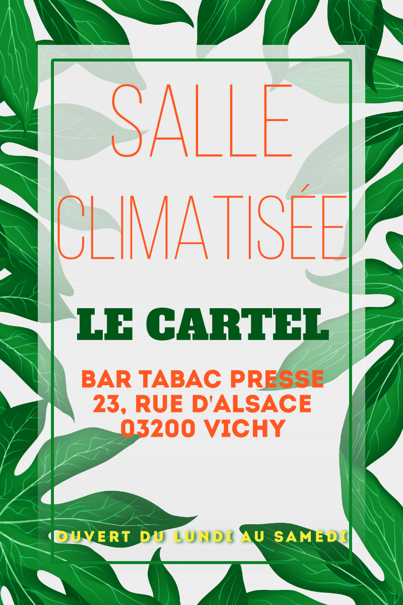 Green,                Leaf,                Plant,                Text,                Flora,                Invitation,                Summer,                Vibes,                Business,                Vacation,                Fresh,                Poster,                Party,                 Free Image