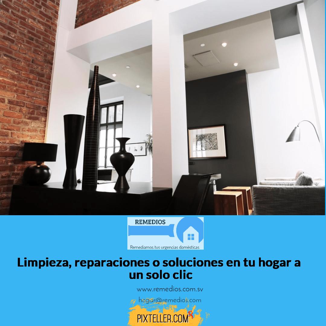 Interior,                Design,                Real,                Estate,                Product,                Furniture,                Floor,                Poster,                Simple,                Quote,                White,                Black,                Aqua,                 Free Image