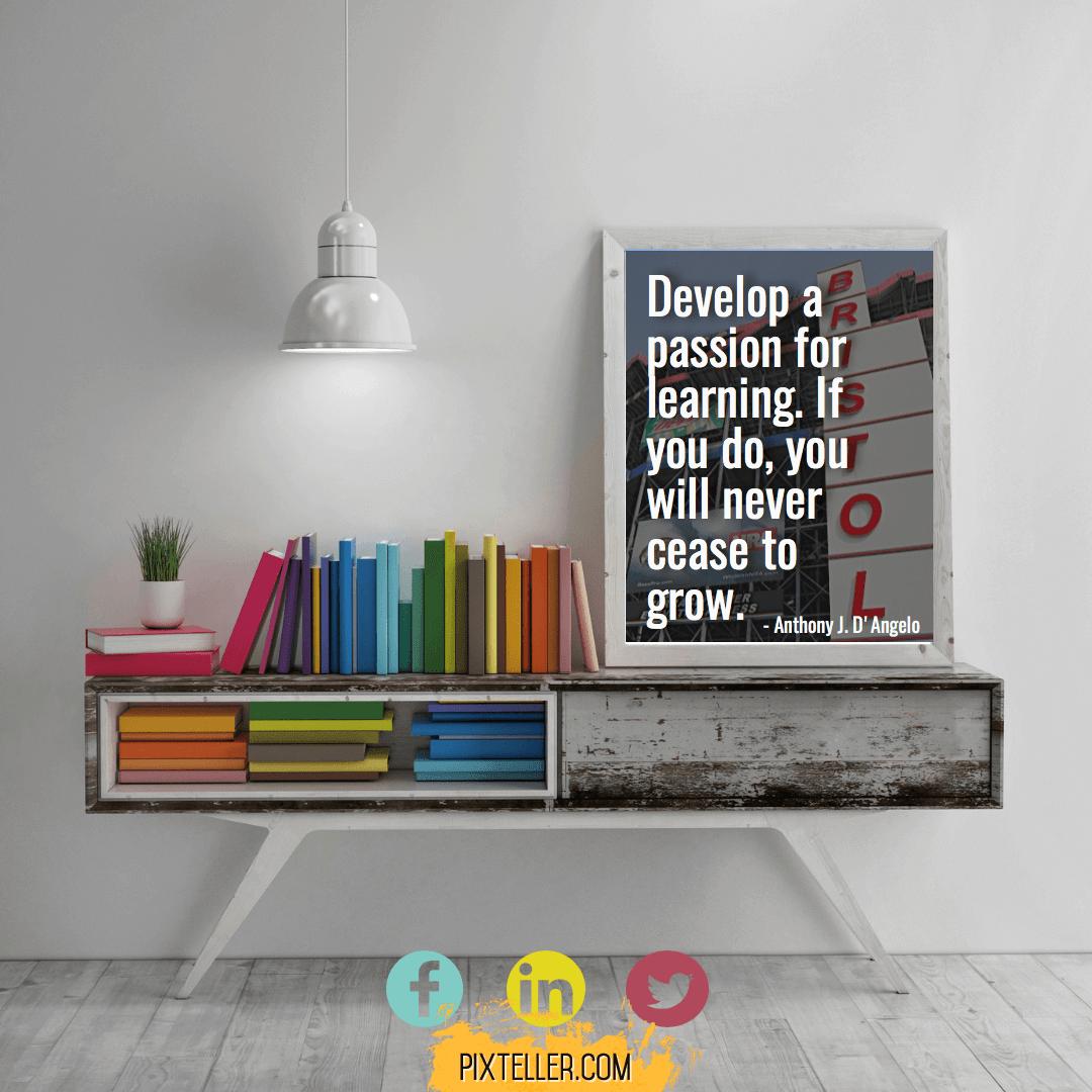 Shelving,                Shelf,                Furniture,                Bookcase,                Product,                Poster,                Text,                Quote,                Mockup,                Inspiration,                Life,                Photo,                Image,                 Free Image