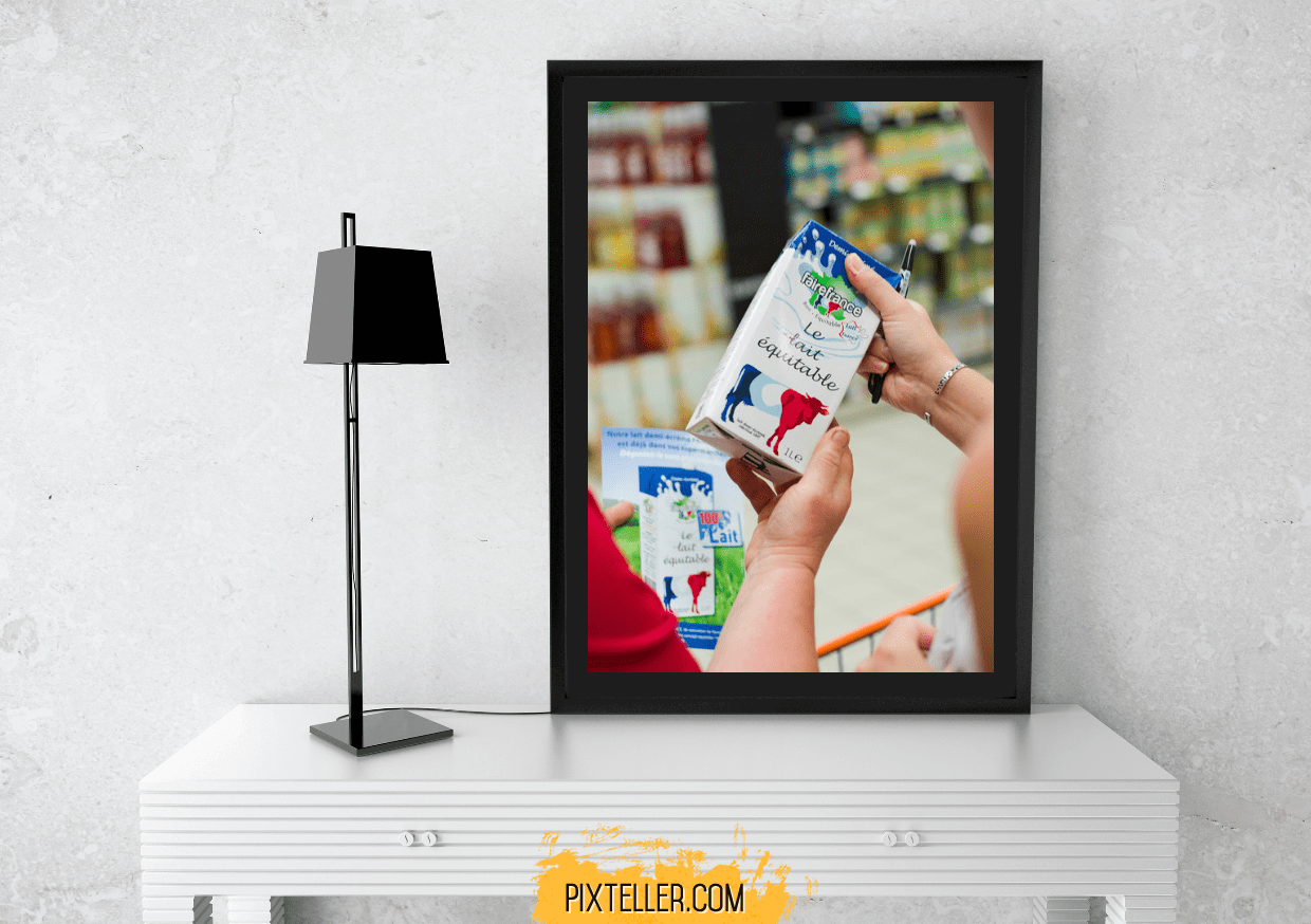 Display,                Advertising,                Media,                Product,                Design,                Multimedia,                Device,                Television,                Poster,                Text,                Quote,                Mockup,                Inspiration,                 Free Image