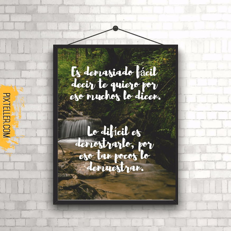 Text,                Font,                Advertising,                Tree,                Signage,                Poster,                Quote,                Mockup,                Inspiration,                Life,                Photo,                Image,                Frame,                 Free Image