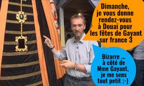 Jean-Luc Douchet