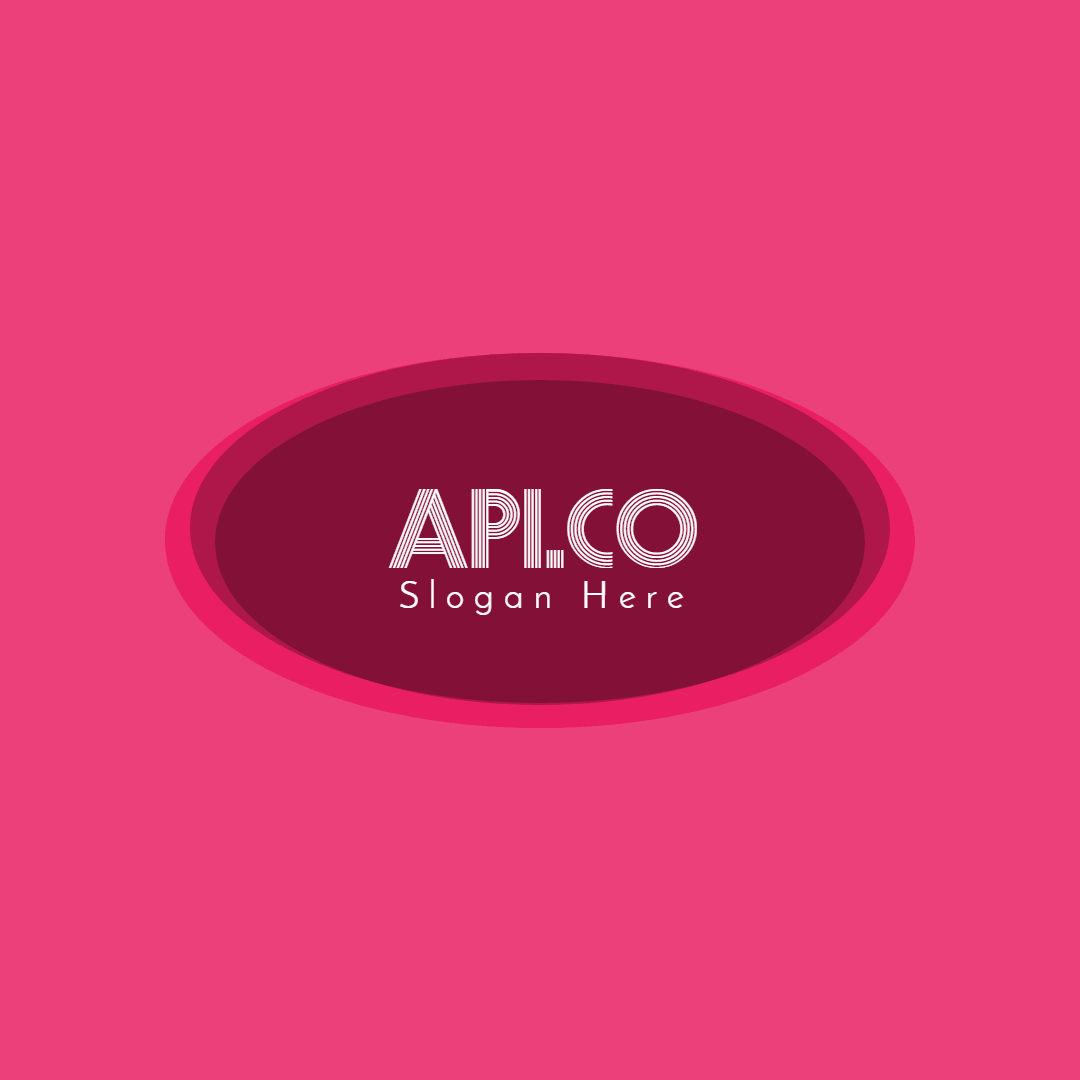 Pink,                Text,                Magenta,                Product,                Font,                Logo,                Red,                 Free Image