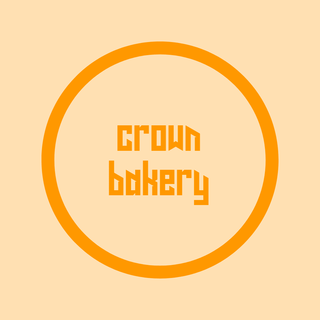 Text,                Yellow,                Orange,                Font,                Circle,                Logo,                White,                 Free Image