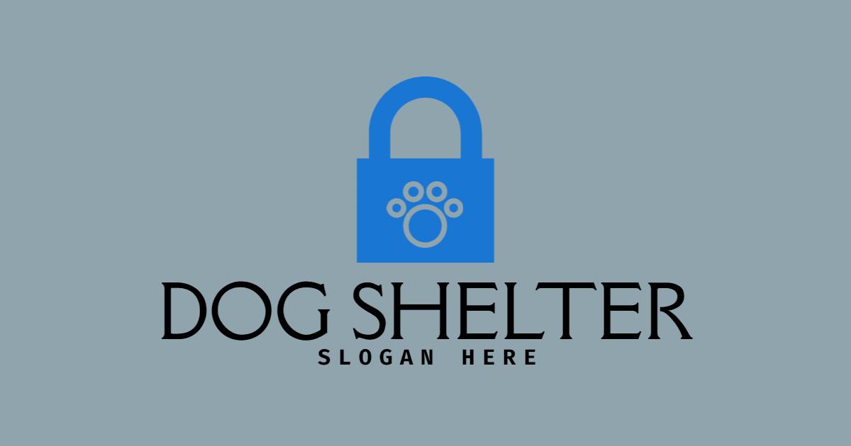 Logo,                Text,                Product,                Font,                Logo,                White,                 Free Image