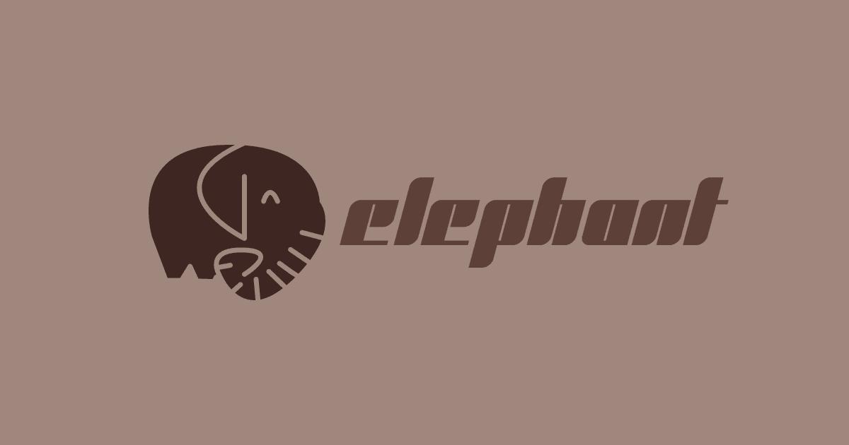 Text,                Font,                Logo,                Computer,                Wallpaper,                Brand,                Logo,                Yellow,                 Free Image