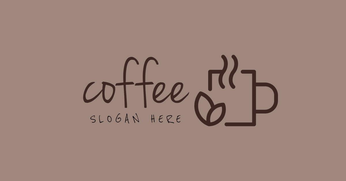 Text,                Font,                Logo,                Calligraphy,                Design,                Logo,                Yellow,                 Free Image