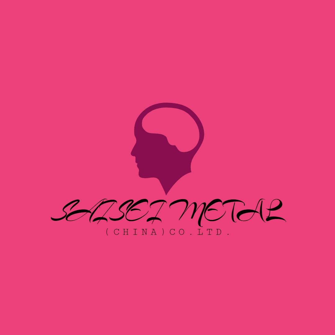 Pink,                Text,                Font,                Magenta,                Logo,                Logo,                Red,                 Free Image