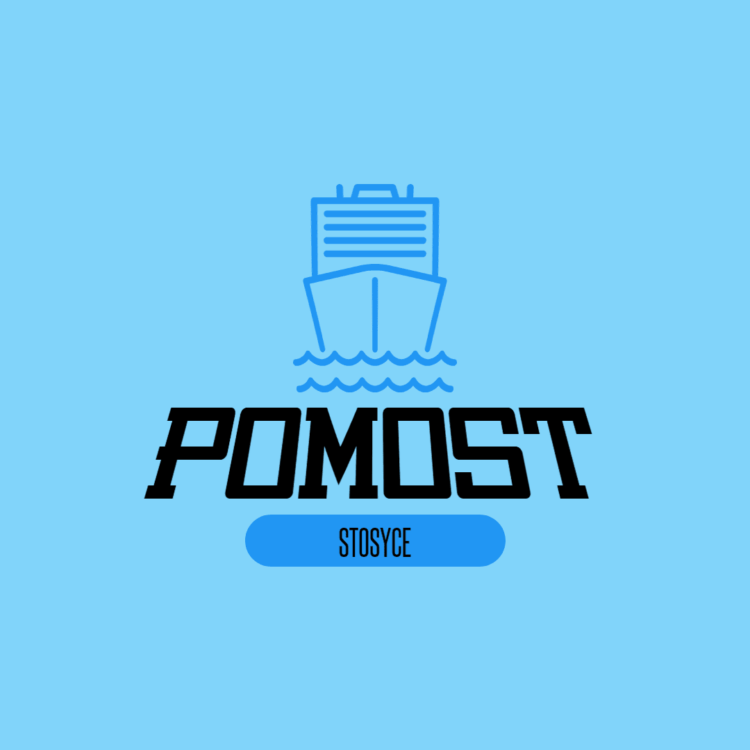 Blue,                Text,                Font,                Logo,                Product,                Logo,                White,                Aqua,                 Free Image