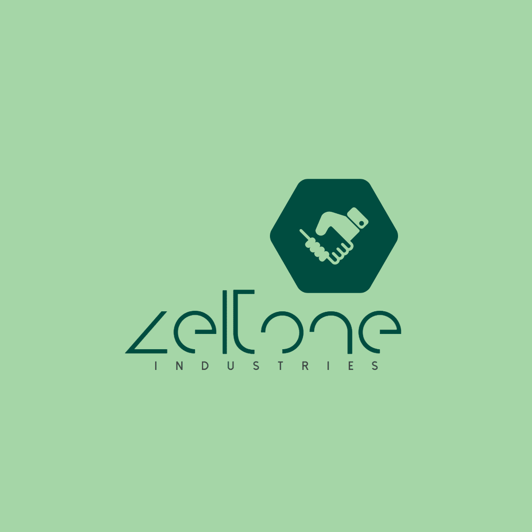 Green,                Text,                Logo,                Font,                Product,                Logo,                White,                 Free Image