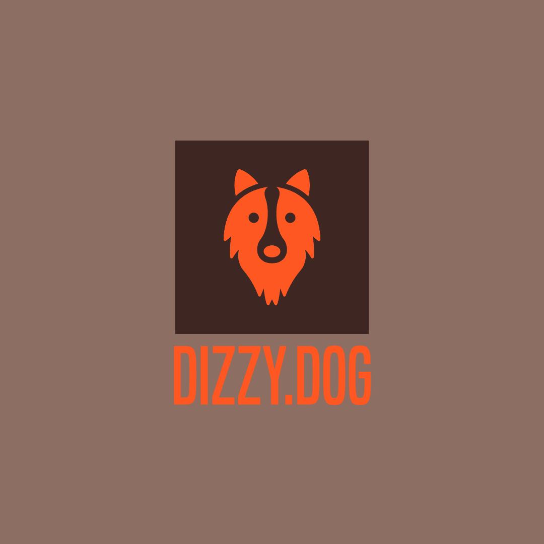 Text,                Logo,                Orange,                Font,                Graphic,                Design,                Logo,                Black,                Red,                 Free Image