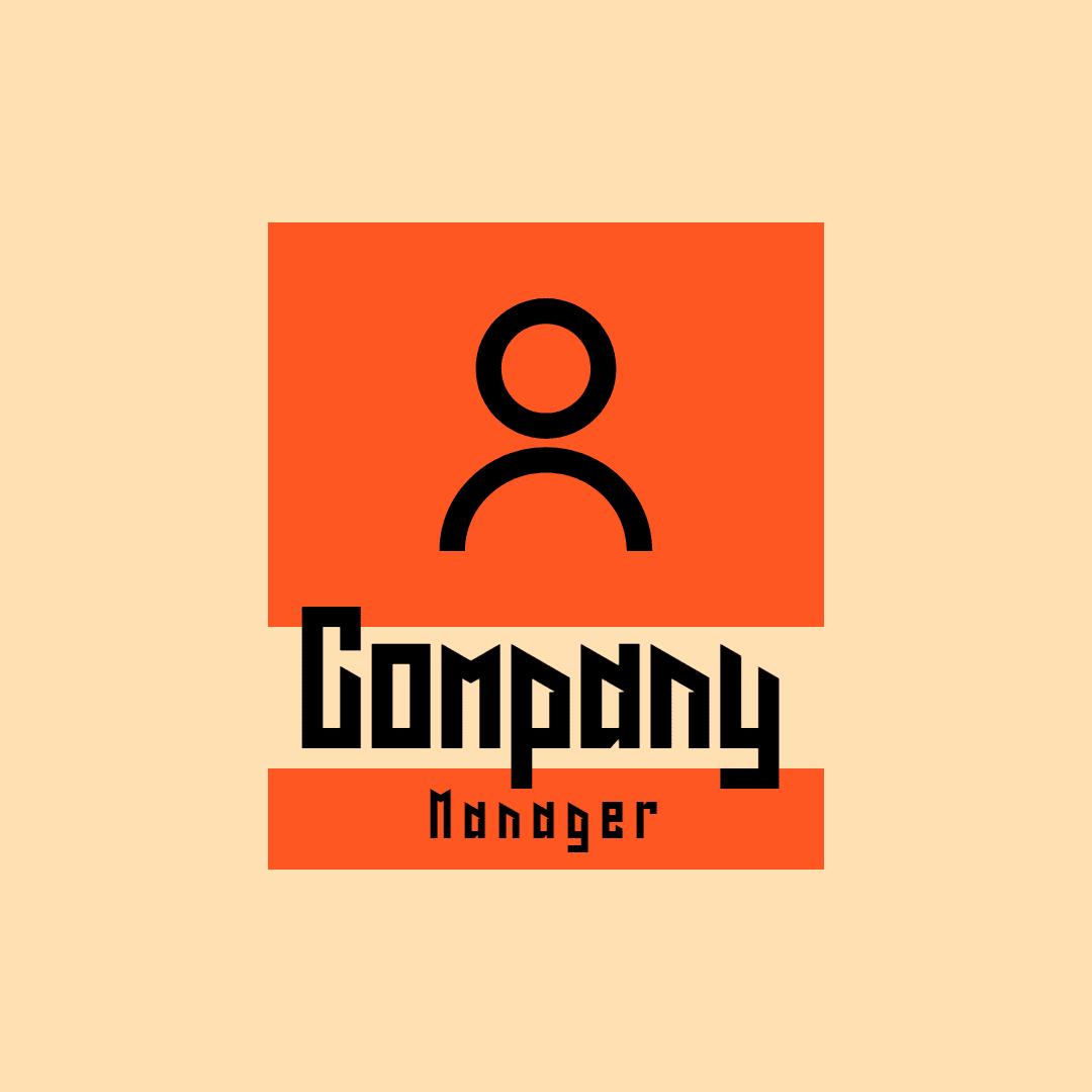 Text,                Logo,                Orange,                Font,                Product,                Logo,                White,                Red,                 Free Image