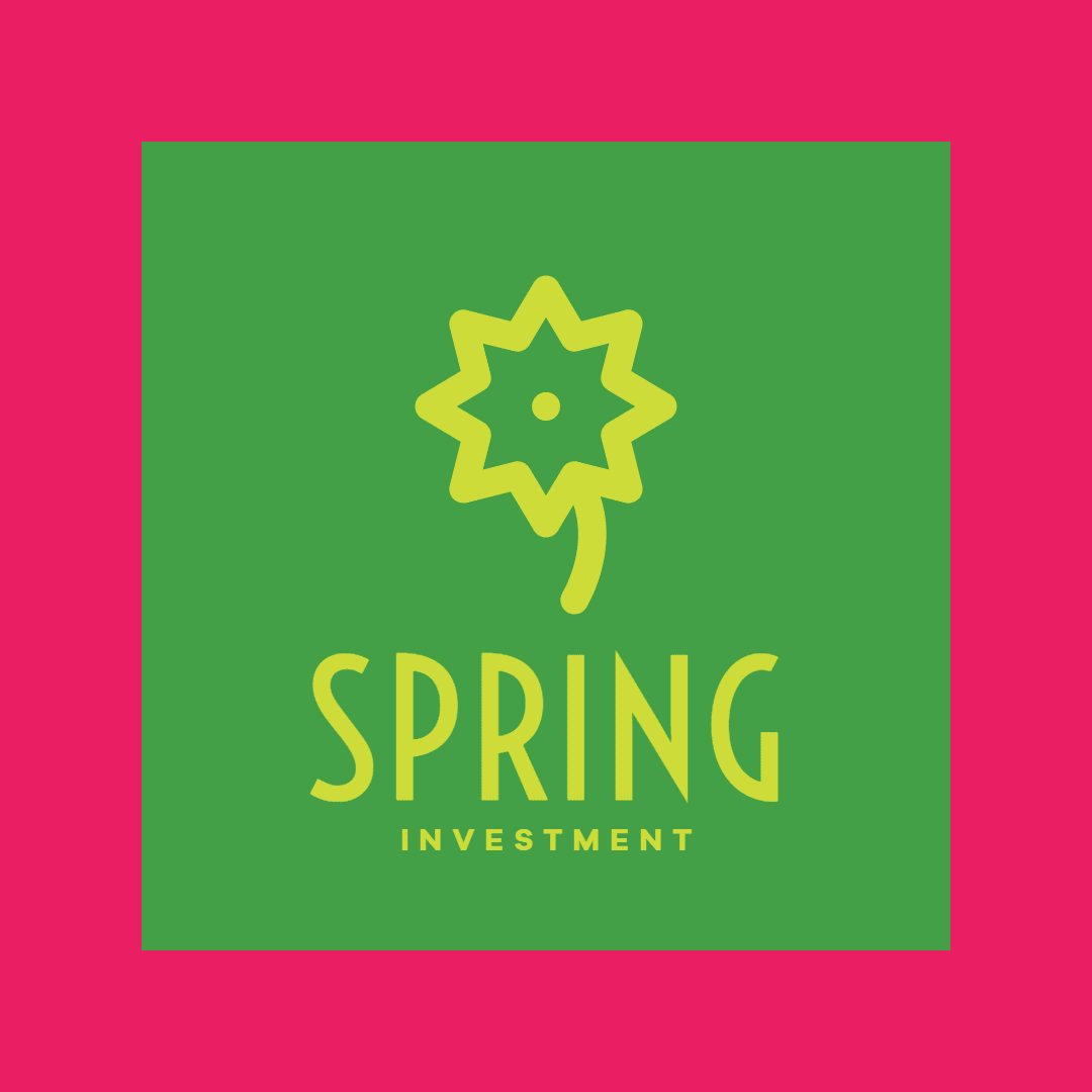 Green,                Text,                Yellow,                Logo,                Font,                Logo,                Red,                Lime,                 Free Image