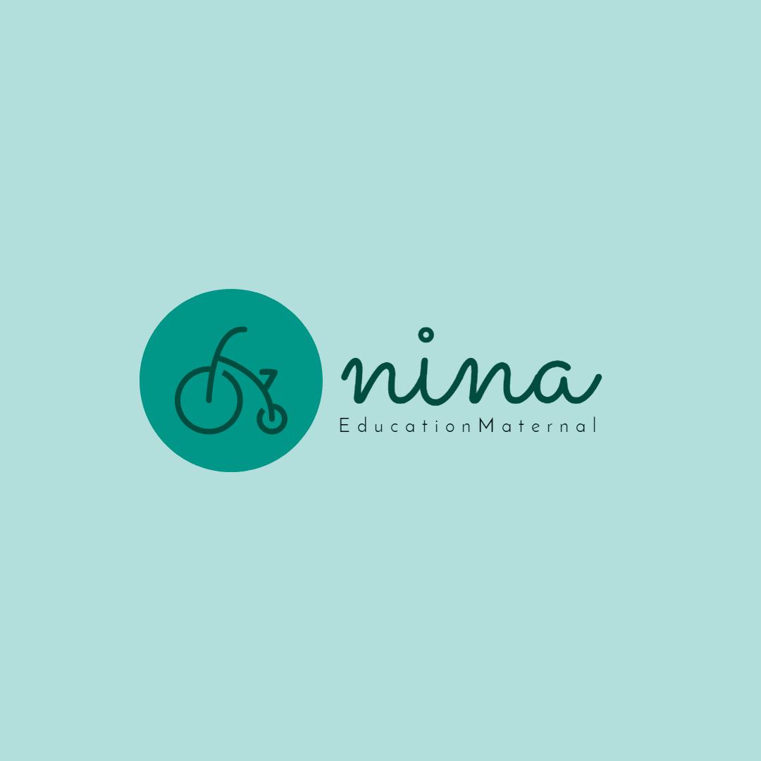 Green,                Text,                Aqua,                Logo,                Font,                Logo,                White,                 Free Image