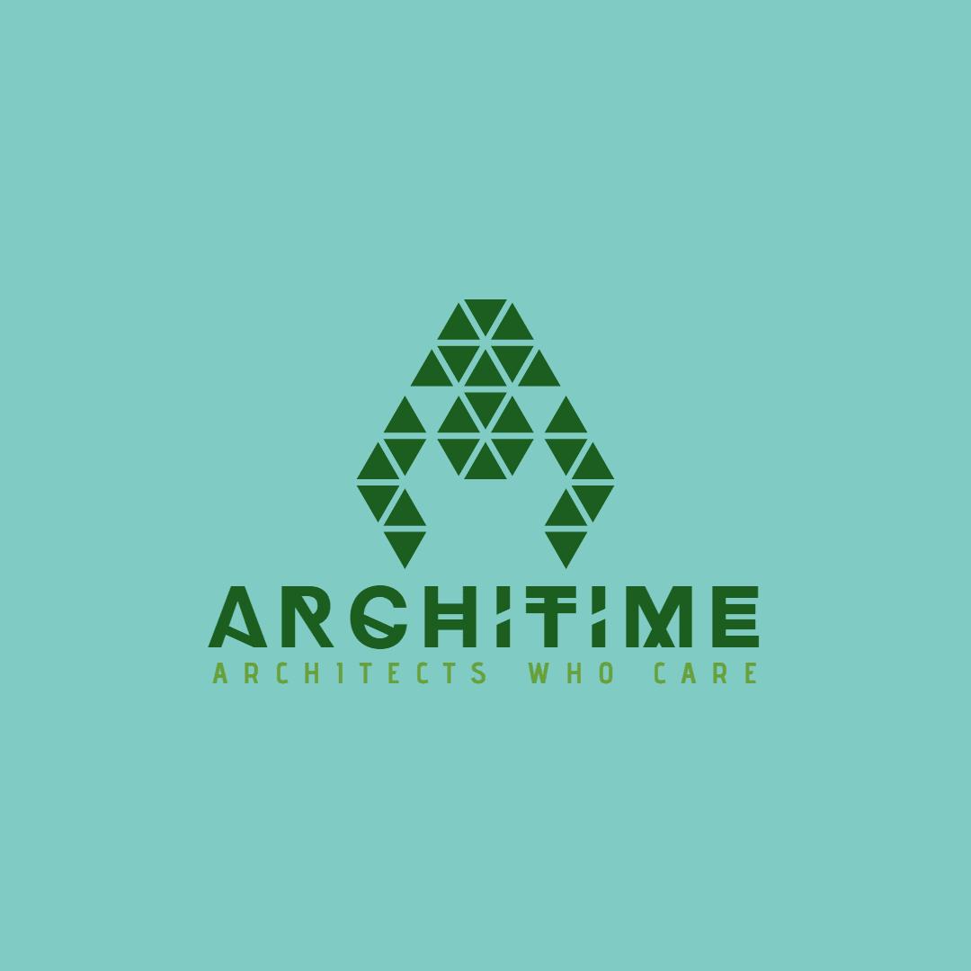 Green,                Text,                Logo,                Font,                Product,                Logo,                Aqua,                 Free Image