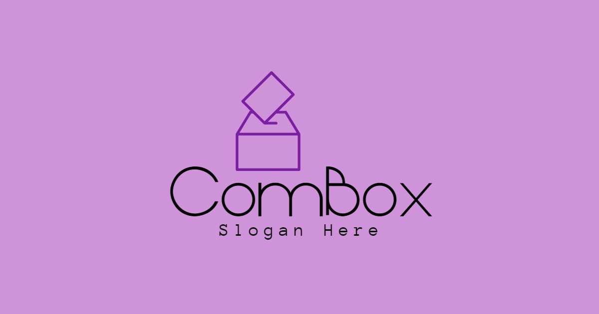 Purple,                Pink,                Text,                Violet,                Font,                Logo,                White,                 Free Image